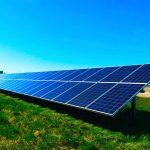 Co lepsze: pompa ciepła czy solary?